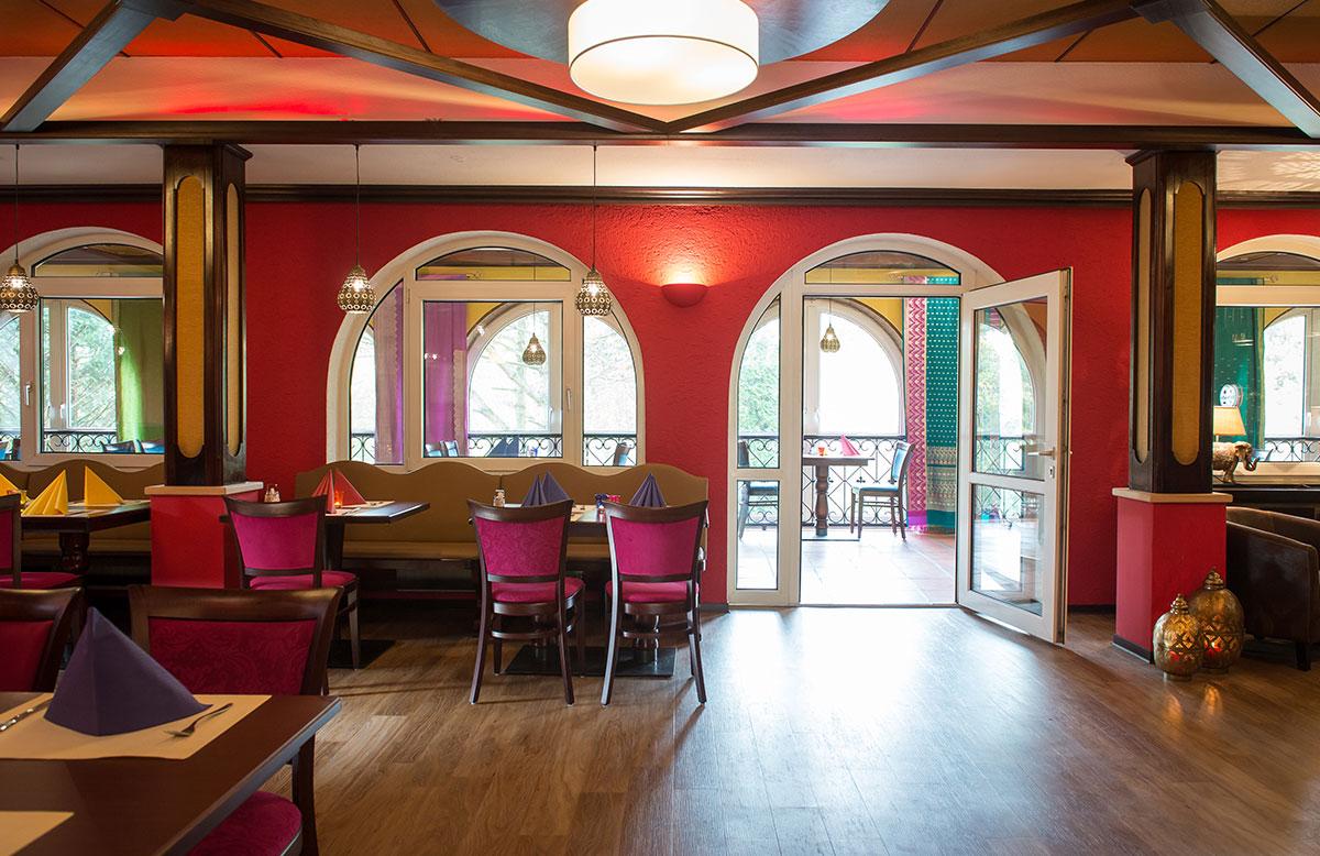 Interior-Redesign • Wohnkonzepte : Wohnkonzepte